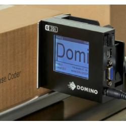 DOMINO A200+ SE