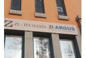 ZItechasia cabang Surabaya